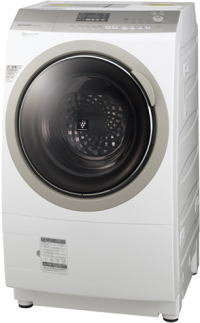ES-A200の画像
