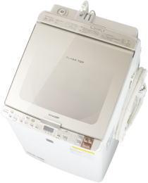 ES-GX950の画像