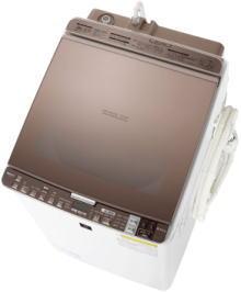 ES-GX9Aの画像