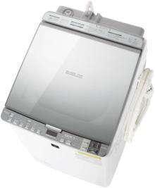 ES-PX10Aの画像