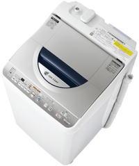 ES-TG55Kの画像