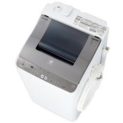 ES-TG60Gの画像