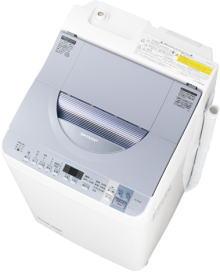 ES-TX550の画像
