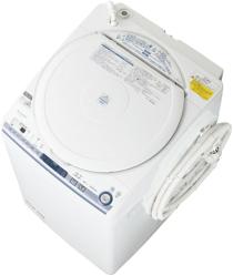 ES-TX74の画像