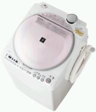 ES-TX800の画像