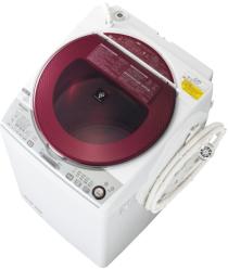 ES-TX840の画像