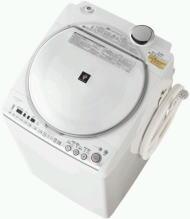 ES-TX900の画像