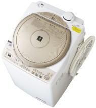 ES-TX920の画像