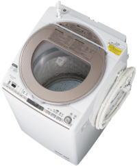 ES-TX930の画像