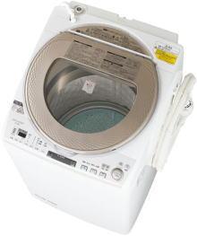 ES-TX950の画像