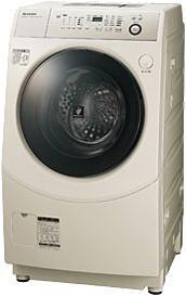 ES-V540の画像