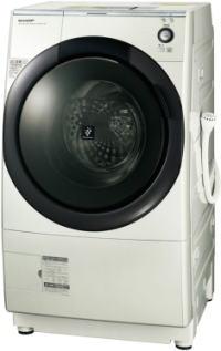 ES-Z110WLの画像