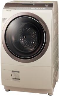 ES-V600の画像