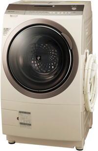 ES-Z300の画像