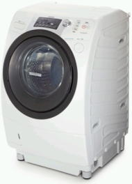 TW-Z360Lの画像