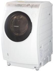 TW-Z400Lの画像