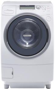 TW-Z9000Rの画像