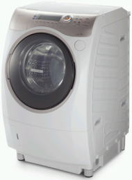 TW-Z9100Lの画像