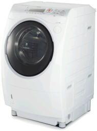 TW-Z9200Lの画像