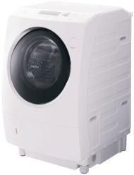 TW-Z9500Lの画像