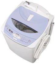 ES-U80Dの画像